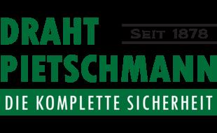 Pietschmann Fritz OHG