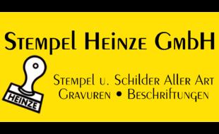 Bild zu Stempel Heinze GmbH in Nürnberg
