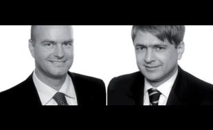 Bild zu KBL Corporate Audit GmbH Wirtschaftsprüfungsgesellschaft in Würzburg
