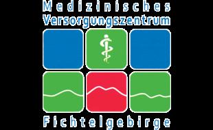 Logo von MVZ Fichtelgebirge GmbH