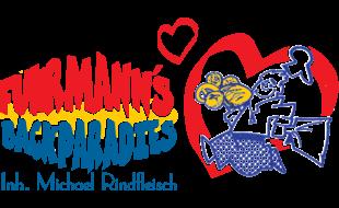 FUHRMANNS - BACKPARADIES
