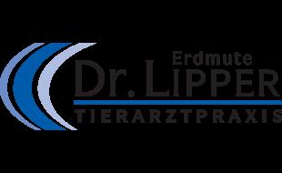Lipper Erdmute Dr. und Lindgens Jasmin