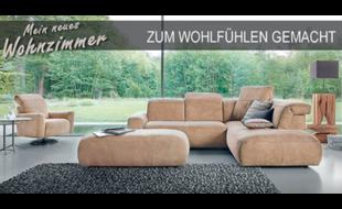Möbel Eckstein GmbH