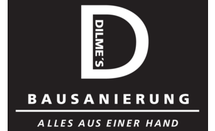 Bild zu Dilmen's Bausanierung in Nürnberg