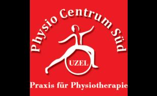 Bild zu Physio Centrum Süd in Nürnberg