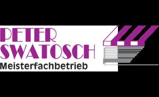 Bild zu Fenster Türen Sonnenschutz Peter Swatosch in Nürnberg
