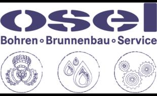 Osel Bohr GmbH Bohren Brunnenbau Service