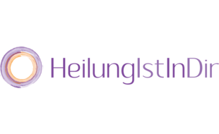 Heilpraktikerin für Psychotherapie, Julia Wiederkehr