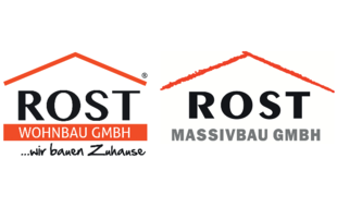 Rost Wohnbau GmbH Rost Massivbau GmbH