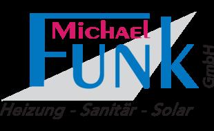 Bild zu Funk Michael GmbH in Henfenfeld