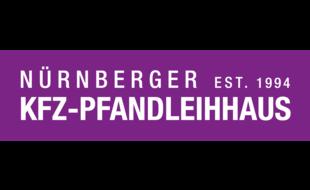 Nürnberger KFZ-Pfandleihhaus