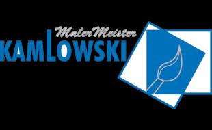 Malergeschäft Kamlowski GmbH