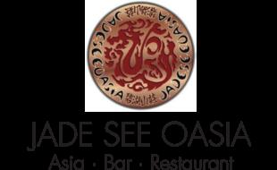 Bild zu Chinarestaurant Jade See Oasia in Lauf an der Pegnitz