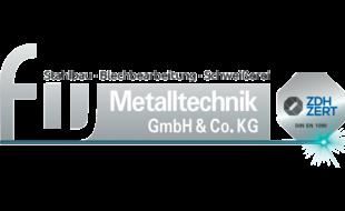 Bild zu Wimmer Felix Metalltechnik in Acholshausen Gemeinde Gaukönigshofen