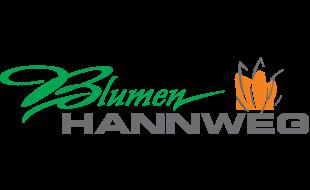 BLUMEN - HANNWEG