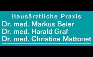 Bild zu Graf Harald Dr.med., Mattonet Christine Dr.med., Beier Markus Dr.med. in Bruck Stadt Erlangen