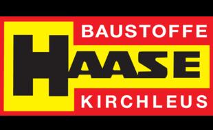 Haase Baustoffhandel GmbH