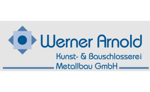Bild zu Arnold W. GmbH in Nürnberg