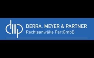 Derra, Meyer & Partner