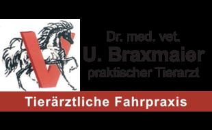 Braxmaier Ulrich Dr.