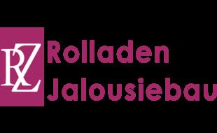 Zellhöfer Rollladen- u. Jalousiebau
