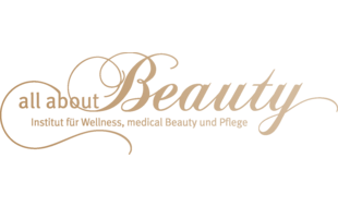 Bild zu All about beauty in Schwabach