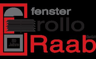 Rollo Raab GmbH