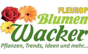 Blumen Wacker