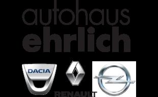 Autohaus Ehrlich