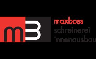 Bild zu Boss Max in Fürth in Bayern