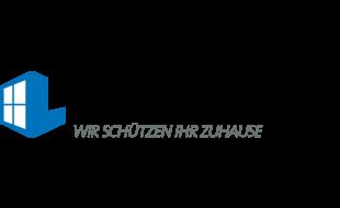 Laabertaler Bauelemente GmbH