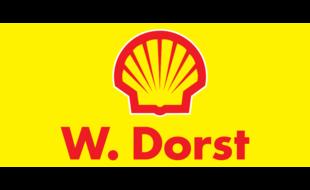 Dorst W.