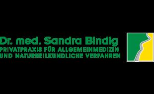 Bild zu Bindig Sandra Dr.med. in Nürnberg
