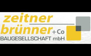 Bauunternehmen Zeitner Brünner und Co. Bau GmbH