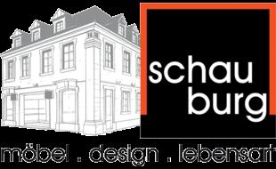 schauburg - möbel. design. lebensart