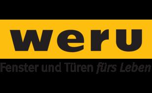 Bild zu Fenster Weru Kraus & Schweighöfer GmbH in Nürnberg