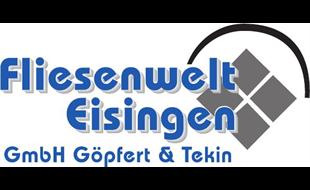 Fliesenwelt Eisingen GmbH