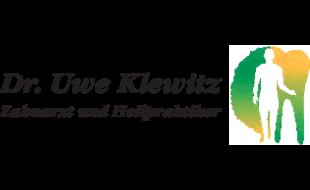 Klewitz