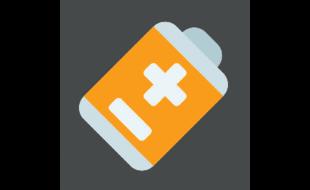 Logo von AkkusBatterien.de