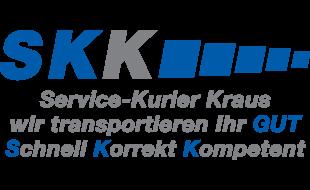 SKK Service-Kurier Kraus