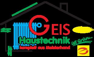 Bild zu Haustechnik Geis GbR in Veitshöchheim