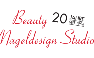Beauty Nageldesign Studio, Anne Karasek