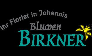 Bild zu Birkner Blumen in Nürnberg
