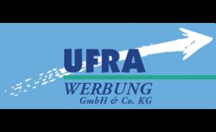 Ufra Werbung GmbH & Co. KG