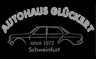 Bild zu Autohaus Glückert OHG in Schweinfurt