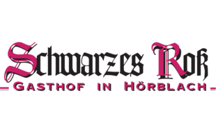 Gasthof Schwarzes Roß, Inh. Johannes Hubert