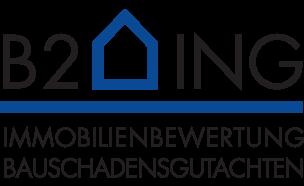 Bild zu Braun Bernhard Dipl.-Ing. (TU) Dipl.-Wirtsch.-Ing. (FH) in Aschaffenburg