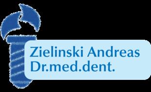 Bild zu Zielinski Andreas Dr.med.dent. in Freystadt
