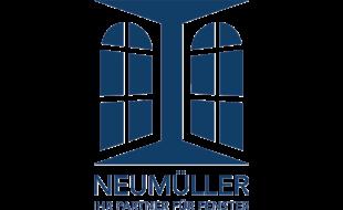Bild zu A & N Aleksey Neumüller in Würzburg