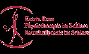 Bild zu Rose Katrin in Baunach